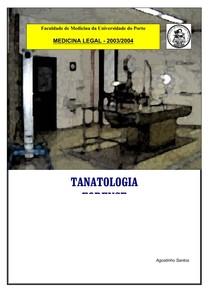 TanatologiaF