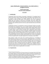Kang e Stahlhoefer   IECLB Globalizacao e Justica Economica  2010 12 05 FINAL titulo novo
