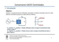 Aula5_Conversores CA-CC_Controlados
