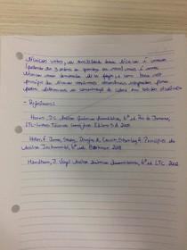 Relatório de determinação de cobre em bebidas alcoólicas parte 4