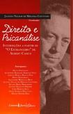 Direito e Psicanálise - Jacinto Neto de Miranda Coutinho