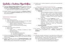 QUELOIDES E CICATRIZES HIPERTRÓFICAS docx
