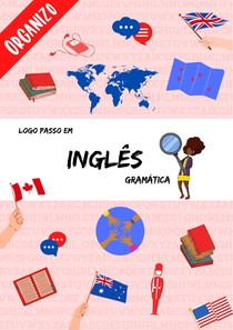 INGLÊS - Gramática