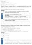 APOL 1 - PLANEJAMENTO ESTRATÉGICO E PRODUÇÃO DE TEXTOS E COMUNICAÇÃO EMPRESARIAL