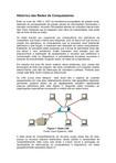 Redes de Acesso