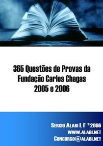(EXERCÍCIOS) 365 Questões de Informática   Fundação CC