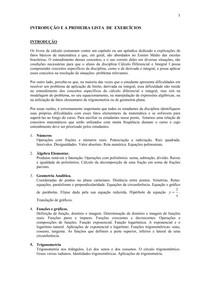 Lista-Francisco e Jorge.pdf