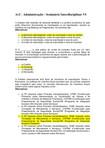 Av2 - Seminário Interdisciplinar V e VI