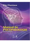 Manual de Psicopatologias   Cheniaux