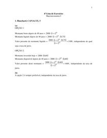 Lista4_2011_Gabarito