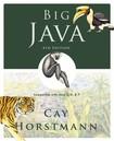 Big Java - Cay Horstmann