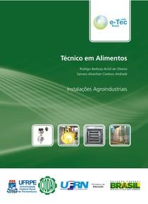 Apostila de Instalações Agroindustriais