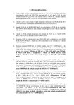 IC_608_Lista_de_Exercicios_2