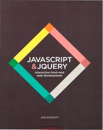 JavaScript and JQuery Interactive Front End Web Development - - 46