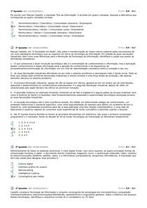 AV1 -MÍDIAS DIGITAIS
