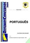 SLP32_EXE_Coletanea_Questoes_Portugues_Ana