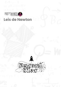 Exercícios - Leis de Newton