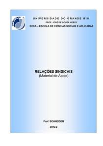 MATERIAL_DE_APOIO_-_RELAÇÕES_S