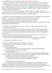 Psicologia Jurídica - RESUMO  - PARTE 3