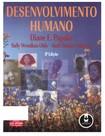 Desenvolvimento Humano   Diane E. Papalia