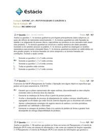AV PCP INTEGRADO A LOGISTICA 11.2014