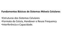 aula3 sistema celular