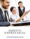 QUESTOES COMENTADAS II FASE FGV DIREITO EMPRESARIAL