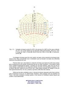 46_METEOROLOGIA_E_CLIMATOLOGIA_VD2_Mar_2006