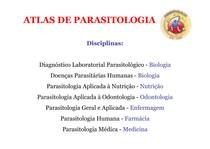 Atlas-de-aula-prática- Parasito Clinica
