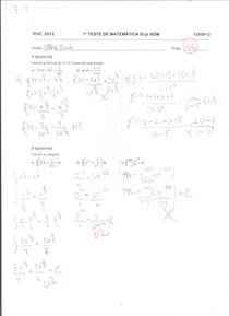 teste mat 3 001