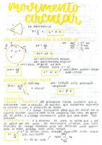 F1- Movimento Circular (1)