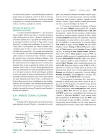 Circuitos Eletricos - Unisade (17)