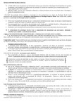 TEMAS EM PSICOLOGIA SOCIAL RESUMO NP1
