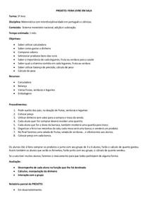 ATIVIDADE AVALITVA 3 - FUNÇÃO SOCIAL DA ESCOLA