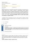 Apol4 Matemática Financeira e SIG