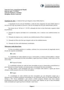 ANUAL_ESPECIAL17_12_DireitoComercial