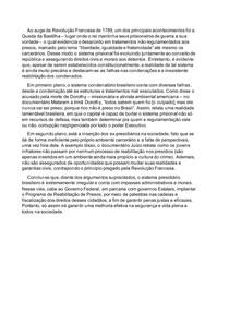 Dissertação - Sistema Prisional Brasileiro e a Reabilitação dos Presos na Sociedade