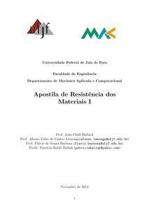 Apostila_Res_Mat