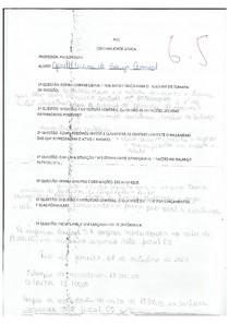 AV1 contabilidade basica