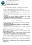 LISTA-DE-EXERCICIO-SOBRE-MODELOS-ATOMICOS-E-TABELA-PERIODICA