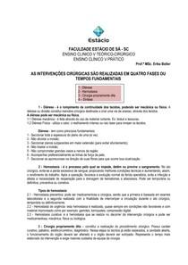 AULA_08_Instr cirurgico_fios e sintese_2013_02