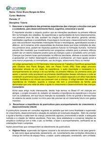 Tutoria_SP2