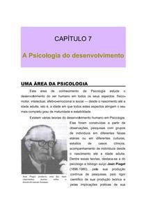 Psicologias -(Ana Mercês Bahia Bock, Odair Furtado, Maria de Lourdes Trassi Teixeira)