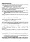 Meu resumo de Portugues - Coerência + Gramática Uso do particípio