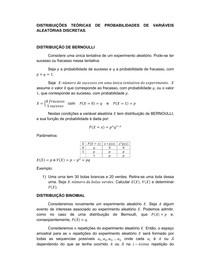 aula - estatística - distribuição amostral