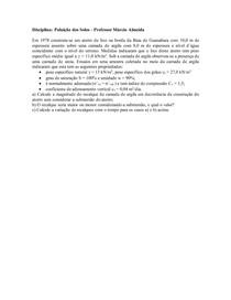 Exercicio_-_compressao_e_adensamento_texto