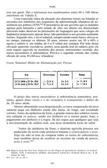 320_marx-karl-o-capital-2