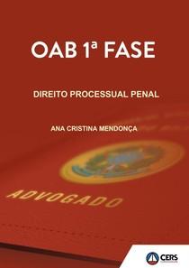 Ciencias criminais estudo de caso jurisprudencia stf 1