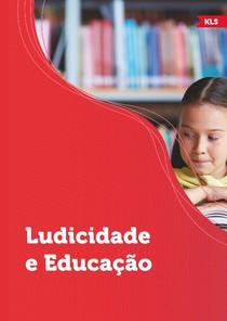 LIVRO LUDICIDADE E EDUCAÇÃO