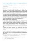 Aula 06 – Um Breve Histórico Sobre a Pesquisa no Brasil e as Abordagens Quantitativas e Qualitativas   Pesquisa e Prática em Educação IV